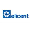 1004_elicent1k