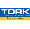 135_TORK_K