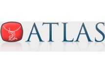 276_logo atlas sayac