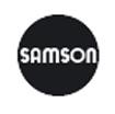 5162_samson_k