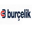 6066_burcelikkisa