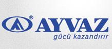 6804_ayvaz