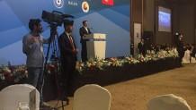 İzmir Ekonomisinin Kahramanları Ödül Töreni
