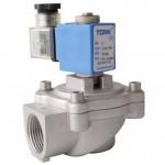 b_pl10-serisi-power-patlac-solenoid-valfleri-torbali-filtreler-bunkerler-icin-_8413