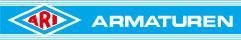 logo-ari-armaturen